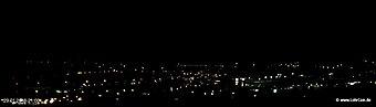 lohr-webcam-29-01-2018-21:00