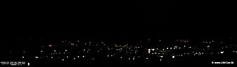 lohr-webcam-29-01-2018-23:50