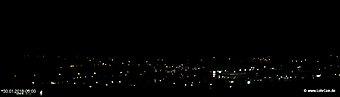 lohr-webcam-30-01-2018-00:00