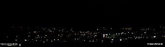 lohr-webcam-30-01-2018-00:20