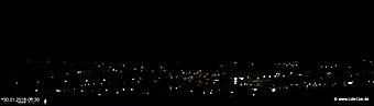 lohr-webcam-30-01-2018-00:30