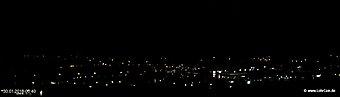 lohr-webcam-30-01-2018-00:40