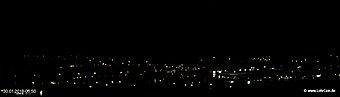 lohr-webcam-30-01-2018-00:50