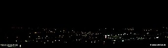 lohr-webcam-30-01-2018-01:00