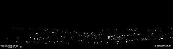 lohr-webcam-30-01-2018-01:30