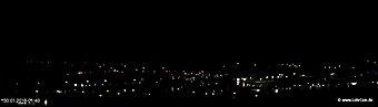 lohr-webcam-30-01-2018-01:40