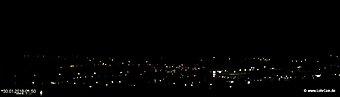 lohr-webcam-30-01-2018-01:50