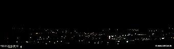 lohr-webcam-30-01-2018-02:10