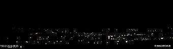 lohr-webcam-30-01-2018-02:20