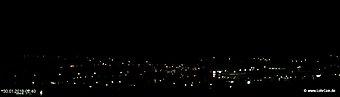 lohr-webcam-30-01-2018-02:40