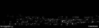 lohr-webcam-30-01-2018-02:50
