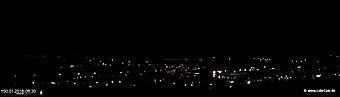 lohr-webcam-30-01-2018-03:30
