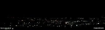 lohr-webcam-30-01-2018-04:30