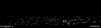 lohr-webcam-30-01-2018-04:40