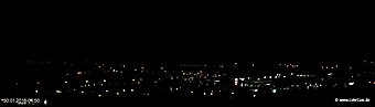 lohr-webcam-30-01-2018-04:50