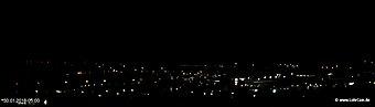 lohr-webcam-30-01-2018-05:00