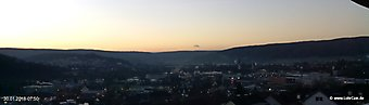 lohr-webcam-30-01-2018-07:50