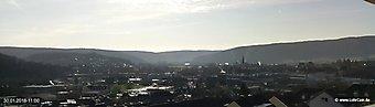 lohr-webcam-30-01-2018-11:00