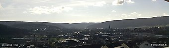lohr-webcam-30-01-2018-11:30