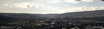 lohr-webcam-30-01-2018-11:40
