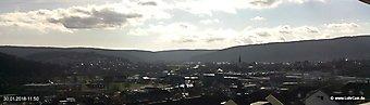 lohr-webcam-30-01-2018-11:50