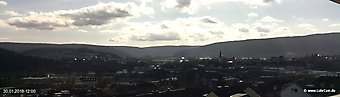 lohr-webcam-30-01-2018-12:00