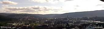 lohr-webcam-30-01-2018-13:30