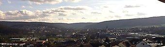 lohr-webcam-30-01-2018-13:50
