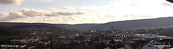 lohr-webcam-30-01-2018-14:00
