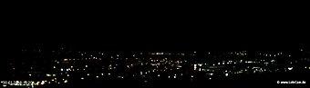 lohr-webcam-30-01-2018-18:20