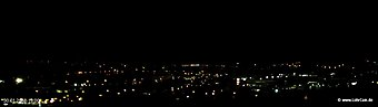 lohr-webcam-30-01-2018-19:00
