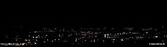 lohr-webcam-30-01-2018-21:00