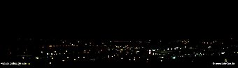 lohr-webcam-30-01-2018-22:10