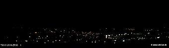 lohr-webcam-30-01-2018-23:50
