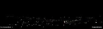 lohr-webcam-01-07-2018-03:00