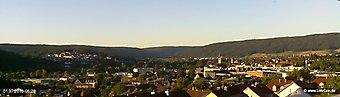 lohr-webcam-01-07-2018-06:20