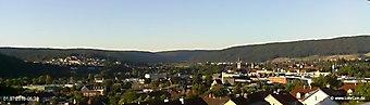 lohr-webcam-01-07-2018-06:30