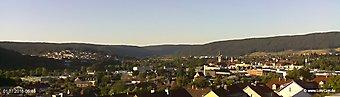 lohr-webcam-01-07-2018-06:40