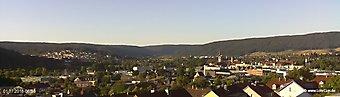 lohr-webcam-01-07-2018-06:50