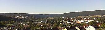 lohr-webcam-01-07-2018-07:10