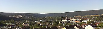lohr-webcam-01-07-2018-07:30