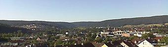 lohr-webcam-01-07-2018-07:50