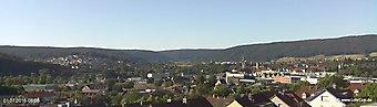 lohr-webcam-01-07-2018-08:00
