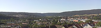 lohr-webcam-01-07-2018-09:10
