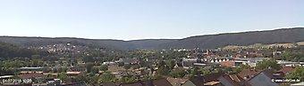 lohr-webcam-01-07-2018-10:20