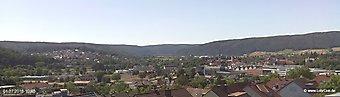 lohr-webcam-01-07-2018-10:40