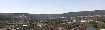 lohr-webcam-01-07-2018-11:20