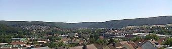 lohr-webcam-01-07-2018-14:50
