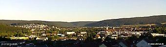 lohr-webcam-01-07-2018-20:20
