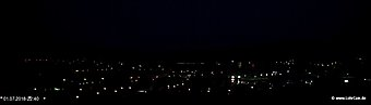 lohr-webcam-01-07-2018-22:40